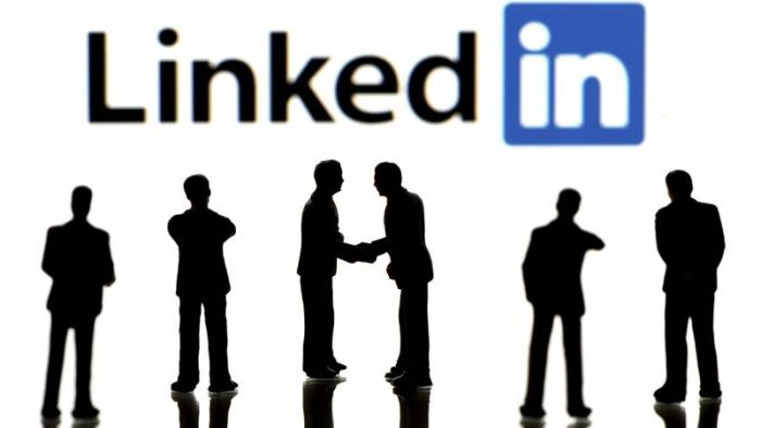 Top 15 methods to increase followers on LinkedIn Page
