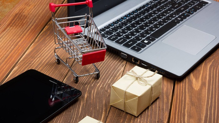 3 methods to increase your E-commerce conversion ratio