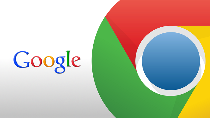 4 Chrome Extensions to create an engaging Social Media pages