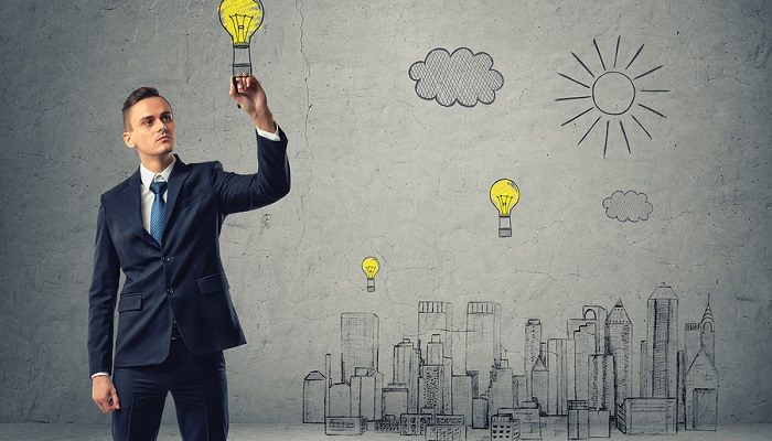 5 Powerful Motivation techniques for Entrepreneurs