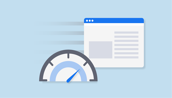 technical issues that will affect site speed