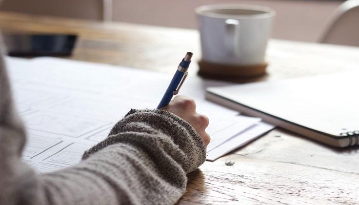 writers beginner mistakes