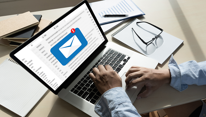 Email Marketing tips for Startups