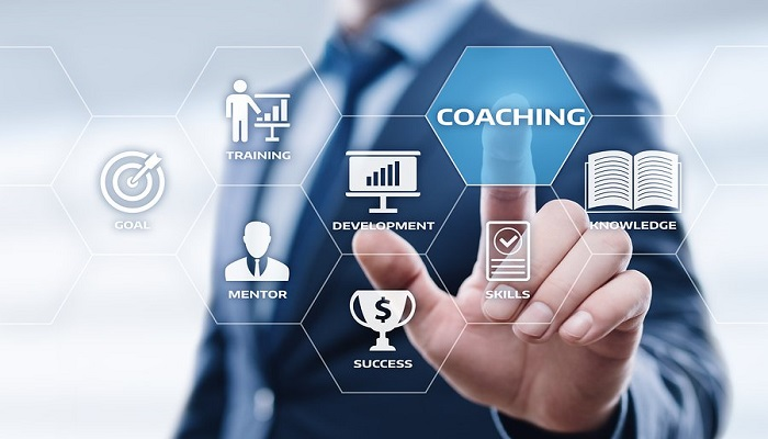 Need Coaching