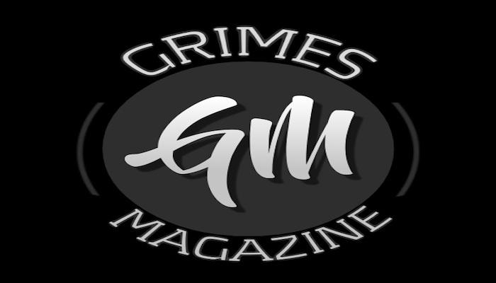 Alicia Grimes